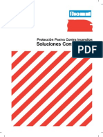 Manual Promat Argentina