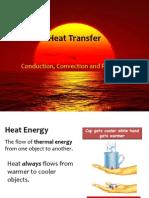 03 heat transfer 2015 - web