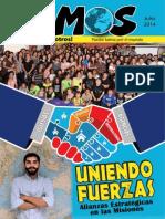 alianzasvamosjulio14_0.pdf