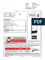 T001-0226343141.pdf
