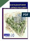apresentacoes_palacio_sottomayor.pdf