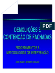 Demolicoes_e_Contencao_de_Fachadas.pdf