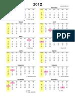 calendario 2007_2099(1)