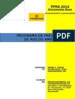 PPRA 2014 - - PARAUAPEBAS (2).doc