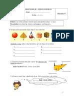 Ficha Solidos Geometricos 5