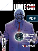 InkuMech Magazine 03
