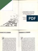 JUILLET.pdf