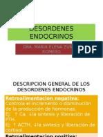 CLASE ENDOCRINOLOGIA.pptx