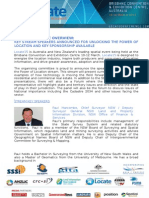Locate15 Industry Update for 4 February 2015