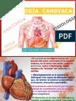 EXPOSICION FINAL CARDIOLOGIA.pptx