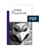 Linux Useful Guid for Web Designers