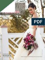 Wedding Planner 2015