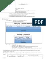 IPv6.pdf