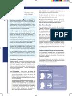 Superviseur.pdf