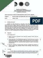 Jointdenr Dilg Comelecmc 2013 01