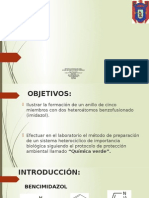 BENCIMIDAZOLES SEMINARIO FINAL.pptx