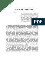 RPVIANAnro-0025-pagina0809