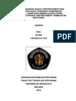 LAPORAN SKRIPSI.pdf