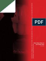 Hirata liviano.pdf