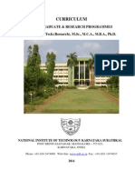 NITK_PG_R_Curriculum_2014-1_2.pdf