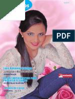 Revista Konceptos 215