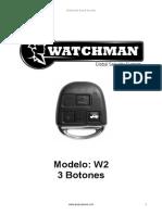 Watchman W2