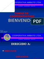CURSO DE COOPERATIVISMO.ppt