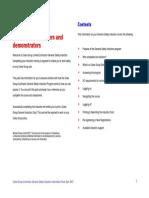 Information_Pack_for_Contractors_April%2007.pdf