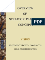591-overviewstrategylecture