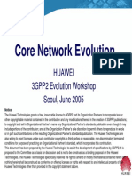 Session 11_Huawei_3GPP2 Core Network Evolution