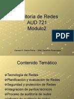 Auditoría de Redes-Mod2
