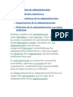 Definición de administración.docx