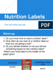 nutrition labels (2)