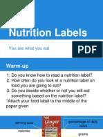 nutrition labels (2)