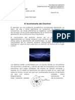 Ht1 Electromagnetismo Versus Ingeniera Electrica (en Casa)
