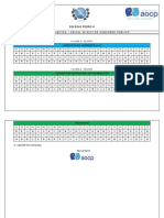 instituto-aocp-2013-colegio-pedro-ii-nutricionista-gabarito.pdf