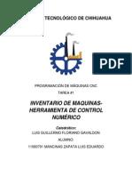 Tabla de inventario.pdf