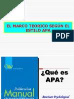MARCO TEORICO SEGUN NORMAS APA.pdf