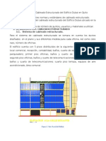 PLANO DEBER - Proyectos de Redes.docx