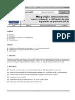 NPT02811ManipulacaoarmazenamentocomercializacaoeutilizacaodeGLP.pdf