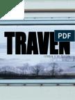TRAVEN 001