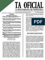Ley_Contrataciones_Publicas2014.pdf
