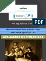 antropometria-130417063818-phpapp02