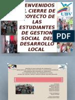 Presentación2CONSTITUYENTE.pptx