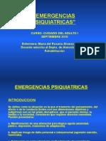emergenciaspsiquiatricas-100925223931-phpapp01