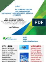2Materi BPJS Ketenagakerjaan_2015