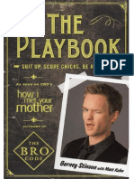 The PlayBook (primeradescarga).pdf