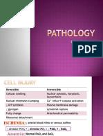 Pathology 1
