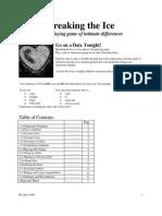 Breaking the Ice (Playtest).pdf