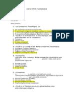 ENTREVISTA PSICOLÒGICA.docx
